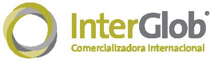 InterGlob